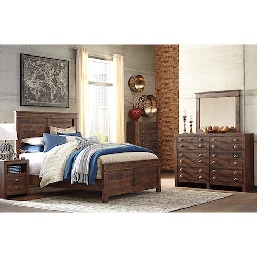 Bedroom Furniture Sacramento Ca Bedroom Collections Sacramento Rancho Cordova Roseville