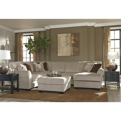 Zak S Furniture Johnson City Tennessee Liberty Furniture Pebble Creek Casual Dining Room