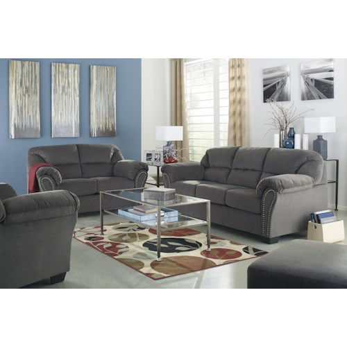 Living room group nassau furniture upholstery group long island