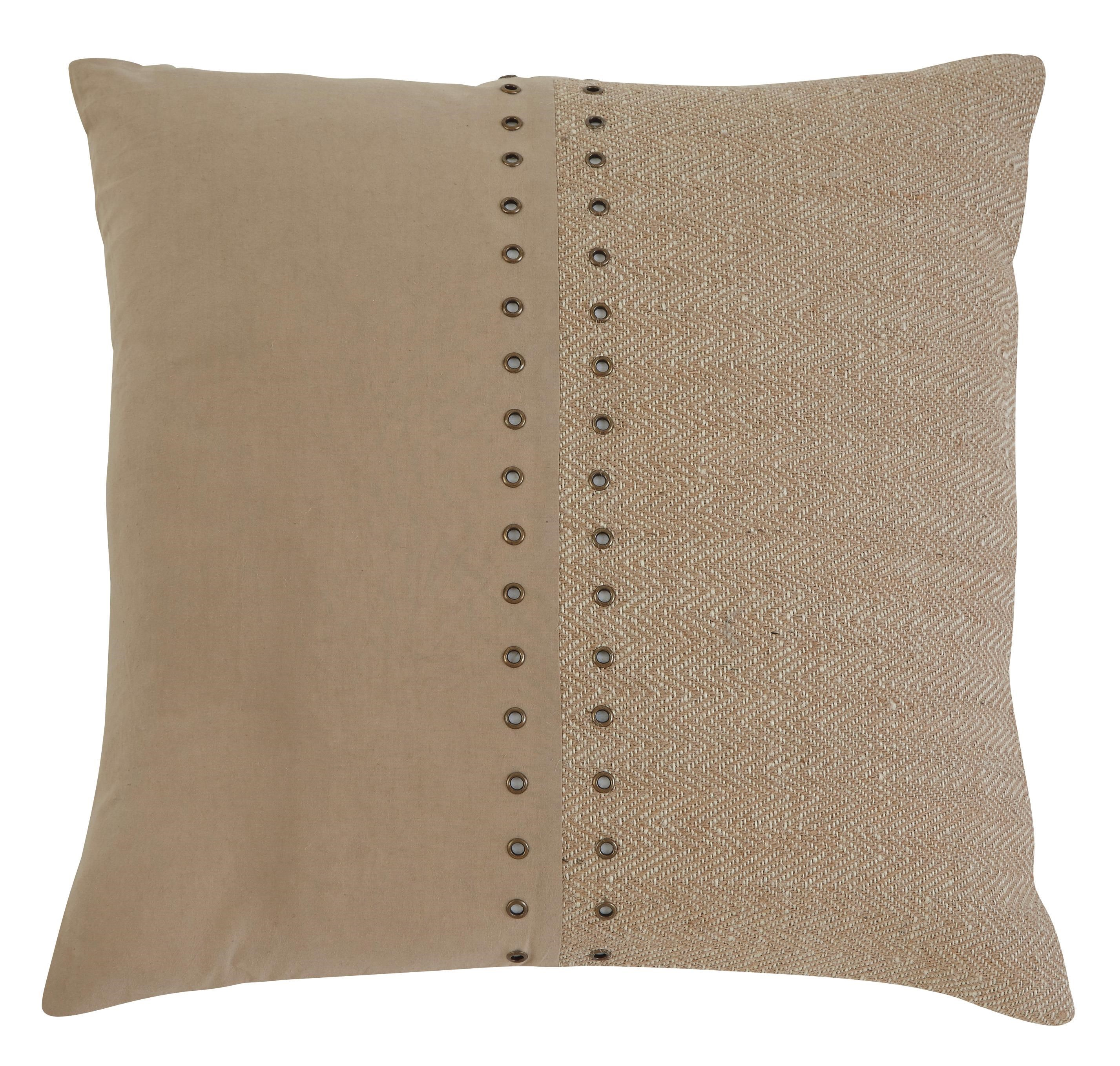 Signature Design by Ashley Furniture Pillows Textured