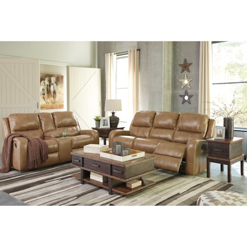 Living room group johnny janosik reclining living room groups