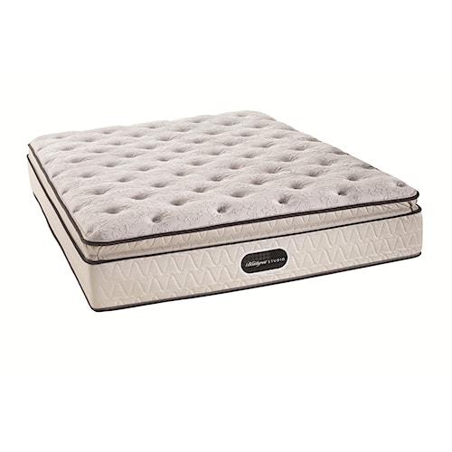home mattresses mattress simmons beautyrest studio cavendish full