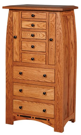 Ikea Toddler Bed Mattress Pad ~ aspen jewelry armoire mueller furniture chest jewelry armoire