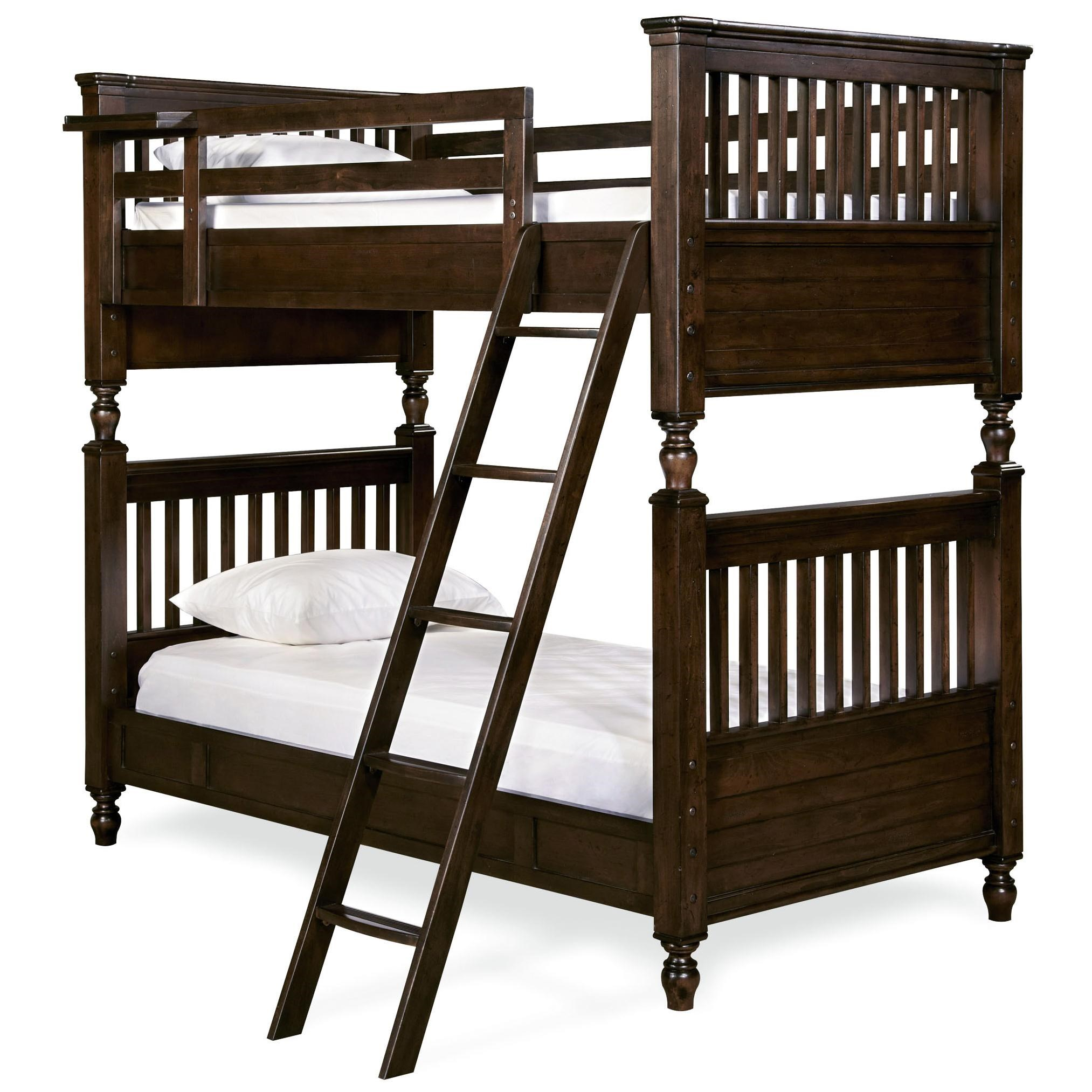 pine valley furniture Welcome to valley furniture we have rooms upon rooms of fine furniture from antique to modern from ultra hip soho loungers to our traditional collections we invite you to come in to visit with us and to browse our colossal collection.