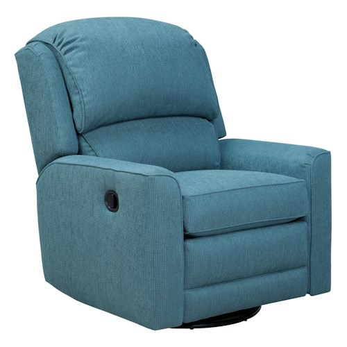 Smith Brothers 508 Motorized Reclining Chair Wayside Furniture Three Way Recliners