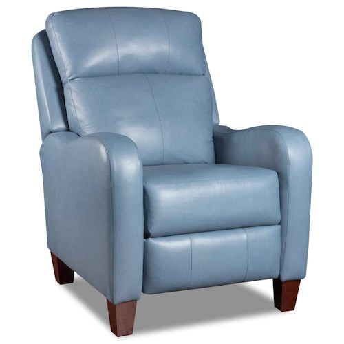 Southern Motion Recliners Prestige Recliner Fashion
