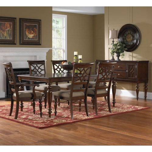dining room furniture dining 7 or more piece set standard furniture