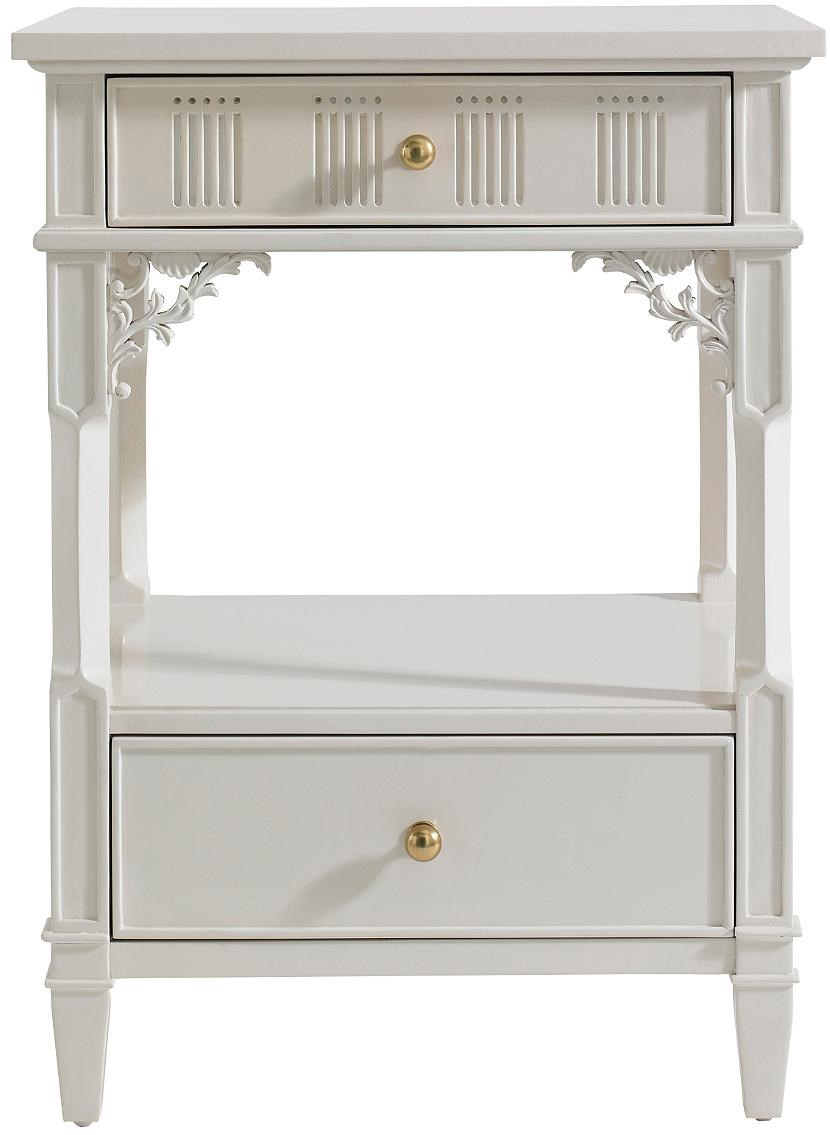 Michael Amini Furniture Store Locations Home Bedroom Furniture Night Stand Stanley Furniture Charleston ...