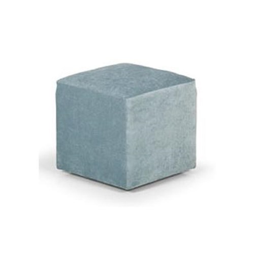 Furniture Ottomans And Cubes Caterina Cube Ottoman