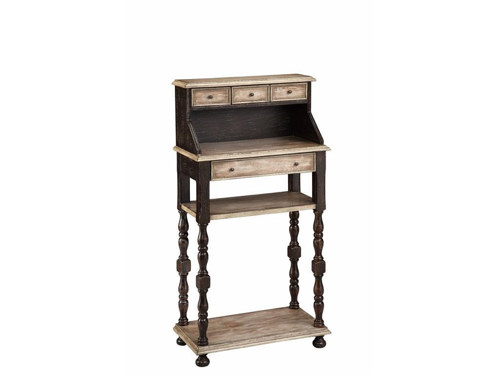 writing desks with drawers