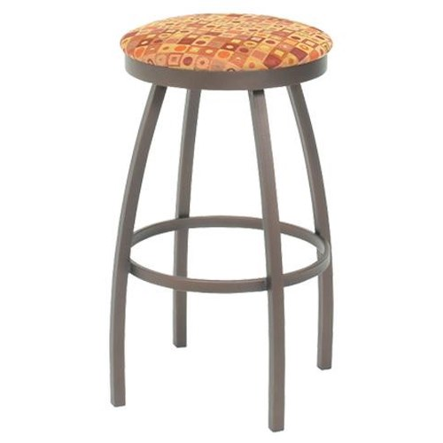 Trica Contemporary Bar Stools Henry Swivel Bar Stool Jordan 39 S Home Furnishings Bar Stool New