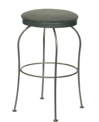 Trica Transitional Bar Stools Kim Bar Stool Wayside