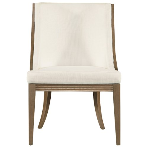Universal Synchronicity 628633 Dining Chair Baer 39 S Furniture Dining S