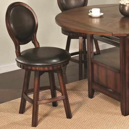 bar stool dining room furniture