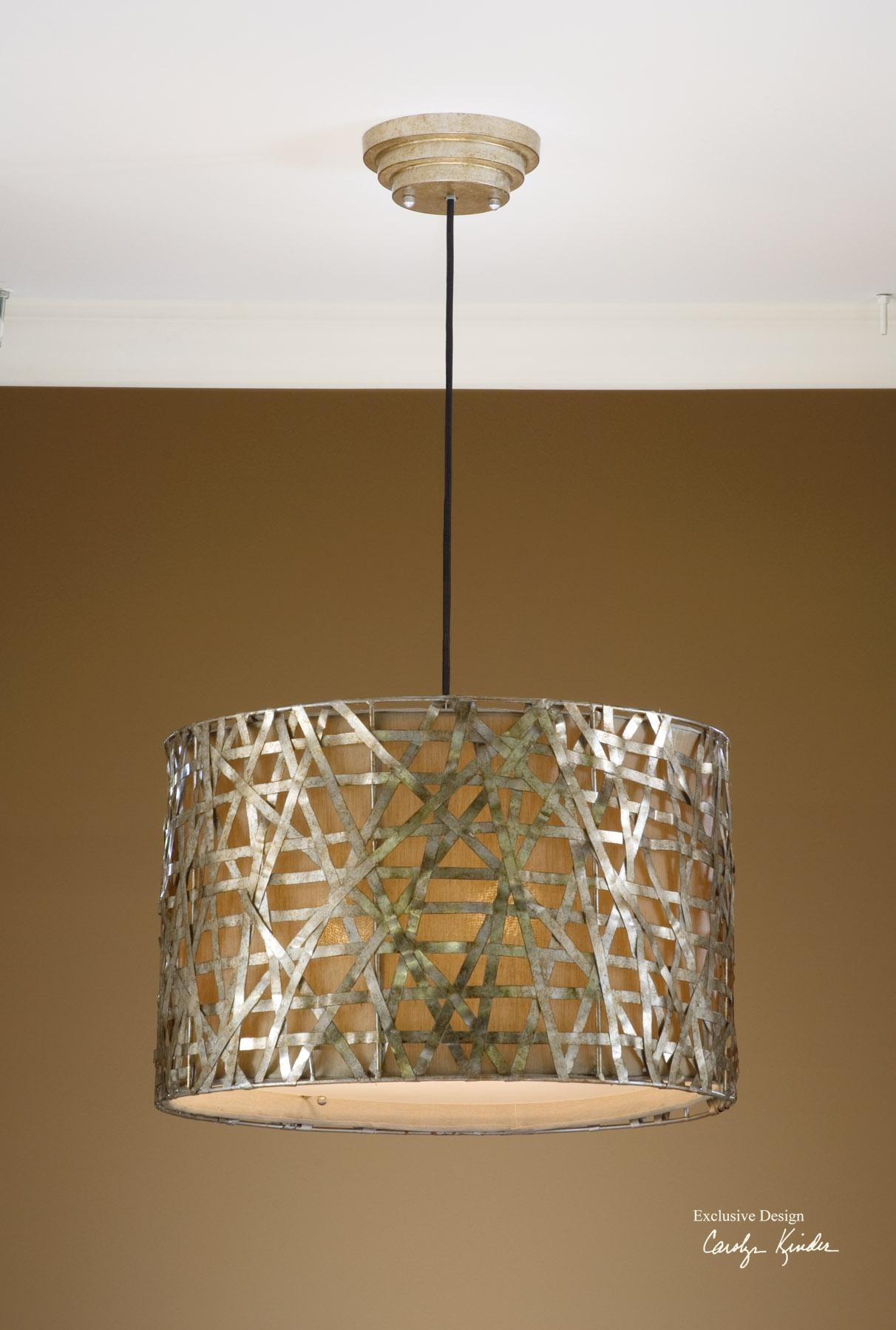 lighting stores tampa area thousands pictures of home furnishing