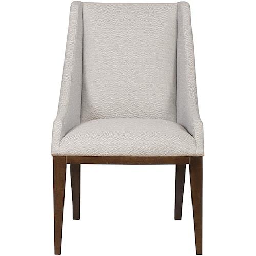 Vanguard Furniture Thom Filicia Home Collection