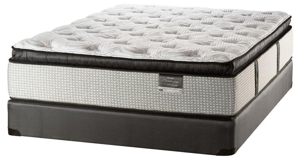 Grand Luxury Mattress submited images