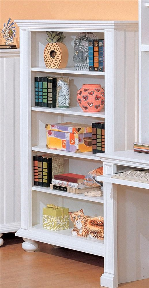 25 Wonderful Office Furniture Yarmouth Yvotube Com