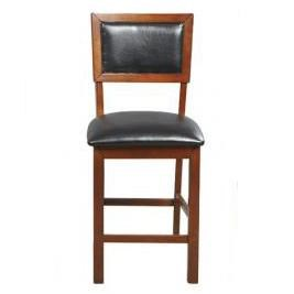 Winners Only Franklin Cushion Back Barstool Godby Home  : franklin20 20dfddfdt45124 bjpgscalebothampwidth500ampheight500ampfsharpen25ampdown from www.godbyhomefurnishings.com size 500 x 500 jpeg 19kB