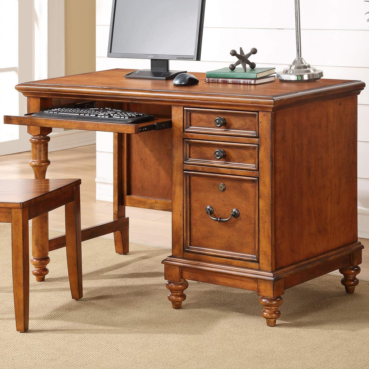 palliser furniture essay