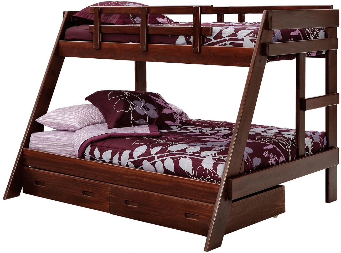 have pillowtop bed with calgary king bed frames cory dawson