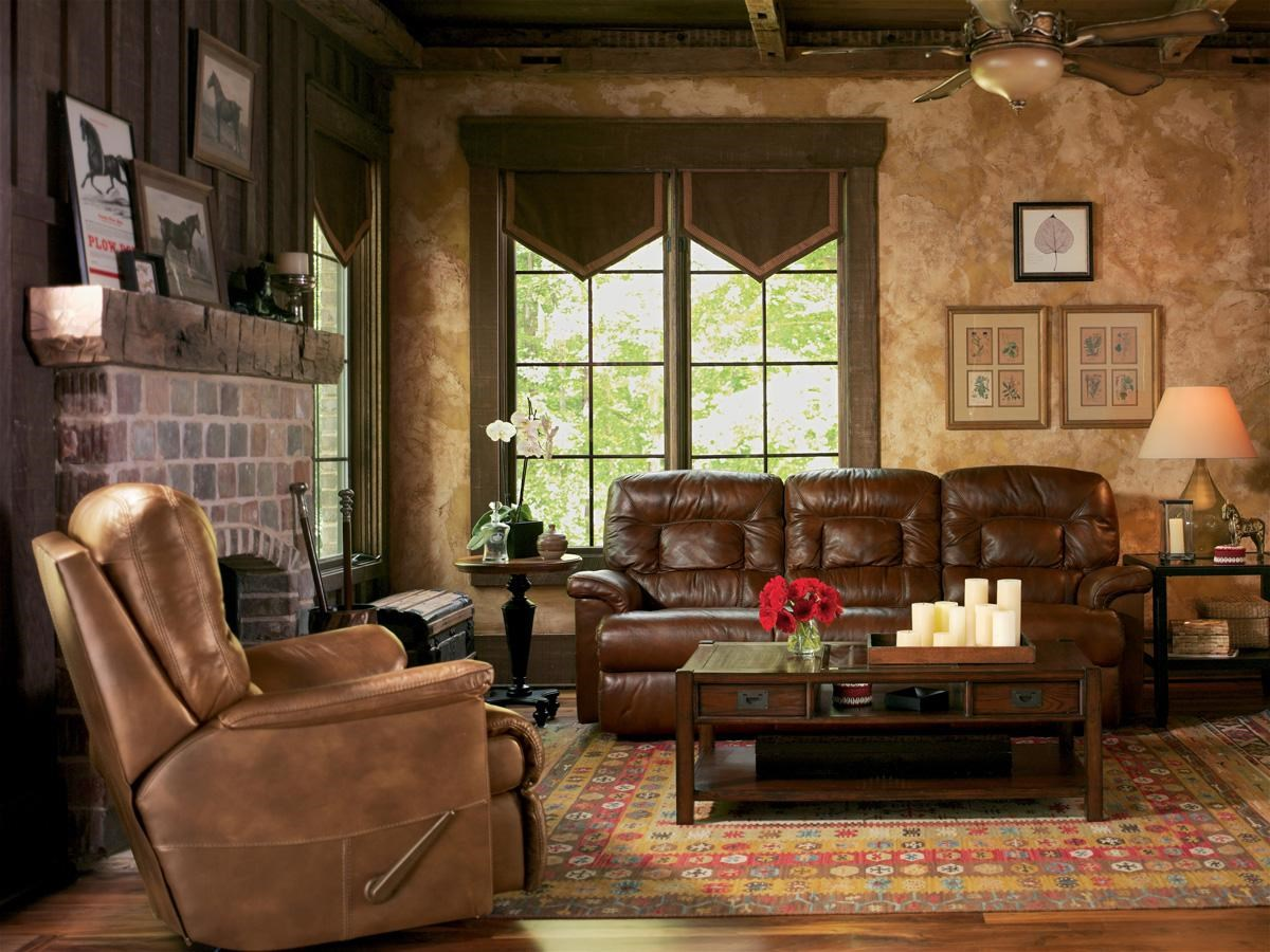 Wonderful ... 28 The Great Living Room Escape Solved Formal Living Room Part 18