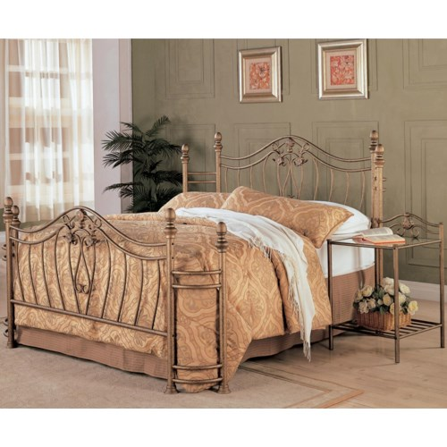 Coaster sydney queen bedroom group coaster fine furniture for Bedroom furniture sydney