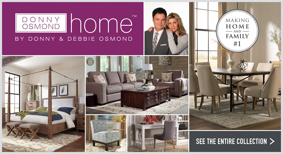 New 2016 Donny Osmond Home Collection Furniture. Coaster Fine Furniture   Stylish  Quality Furniture at a Great Value