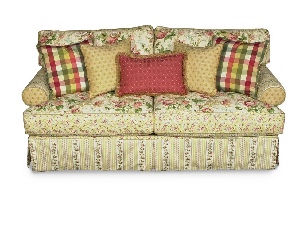 Exceptionnel Sofa Dealers