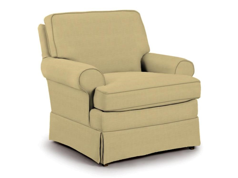 Home > Living Room Furniture > Upholstered Chair > Best Home ...