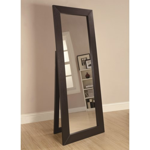 Accent Mirrors Long Floor Mirror. long mirrors for bedroom   Kelli Arena