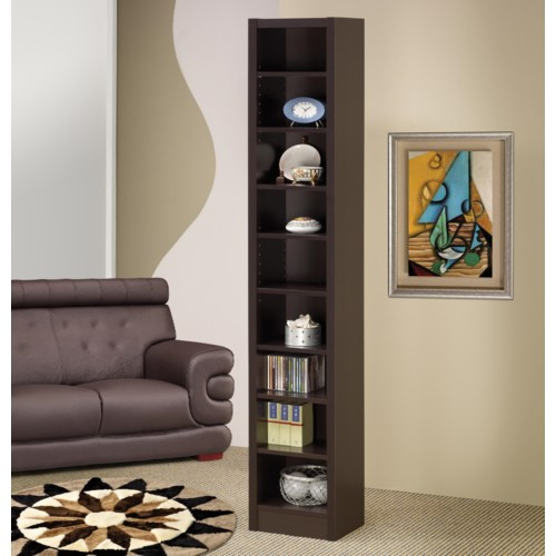 bookshelf with uk shelf small on free within bookcases bookcase white sale formaldehyde amazing in narrow