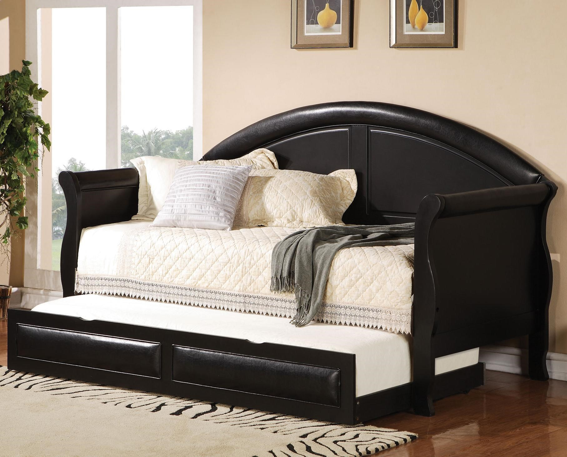Exceptionnel Coaster Daybeds By Coaster Classic Daybed