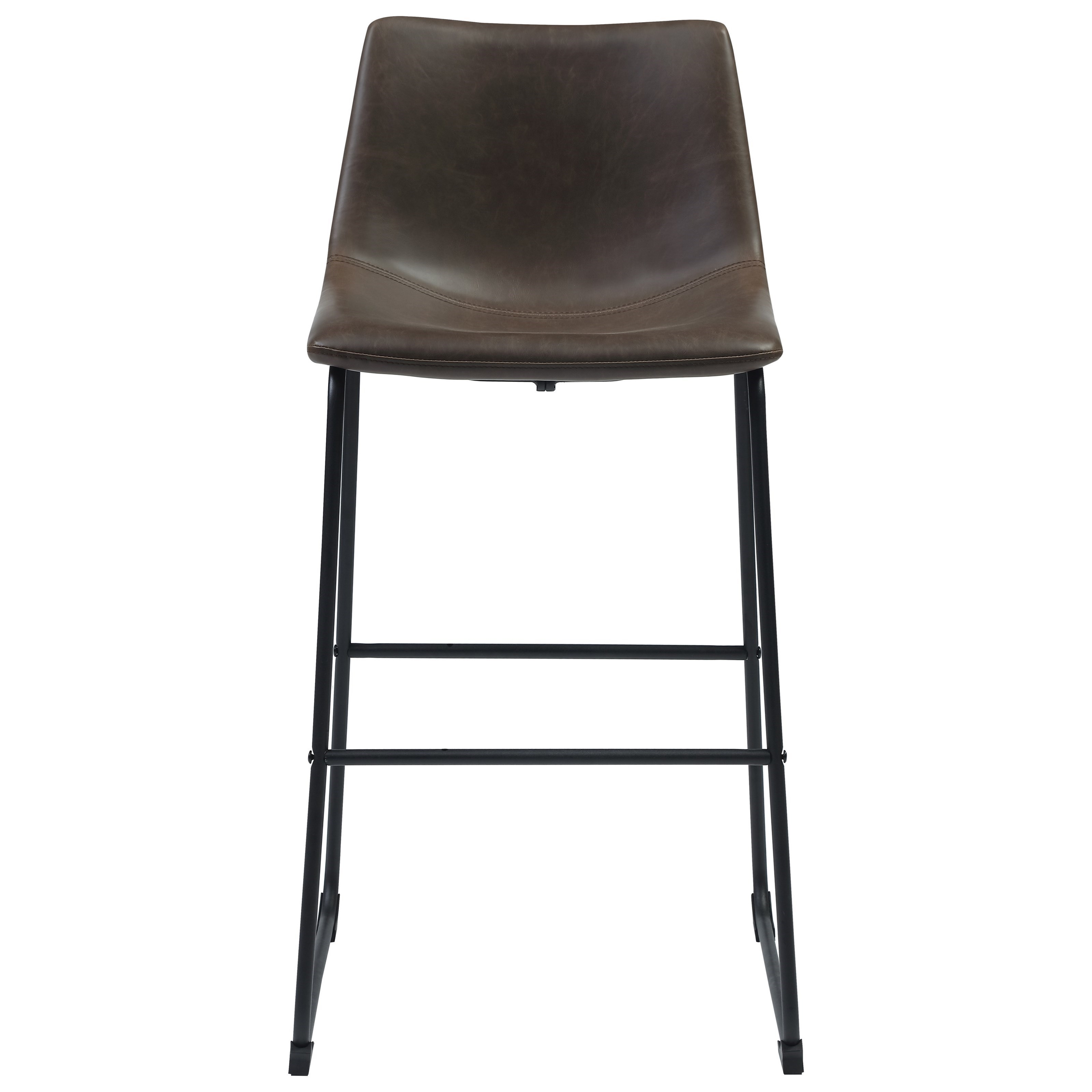 coaster dining chairs and bar stools industrial bar stool coaster fine furniture