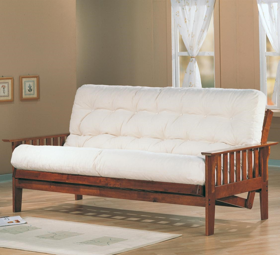 futon frame coaster futon   find a local furniture store with coaster fine      rh   coasterfurniture