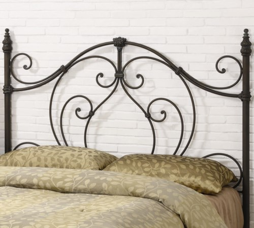 coaster headboard bed  find a local furniture store with coaster, Headboard designs