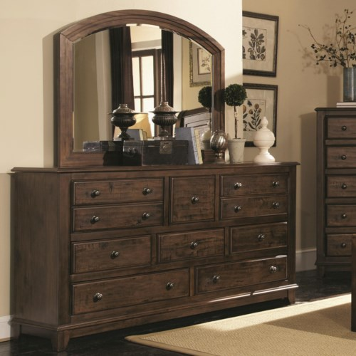 of mirror ip dresser with walmart furniture america glaciara com drawer