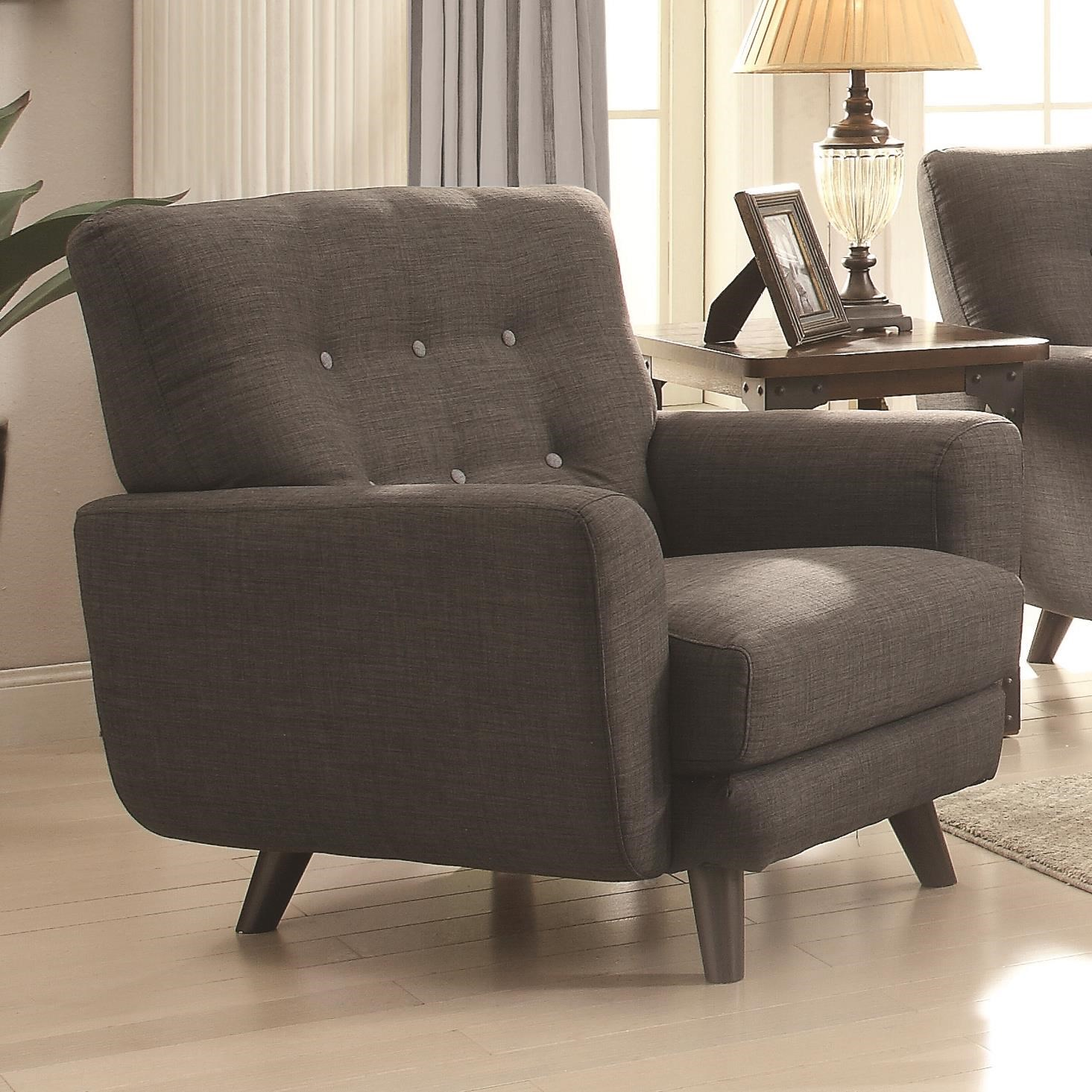 Northpoint Home Furnishings Quality Selection of Chairs in Durango