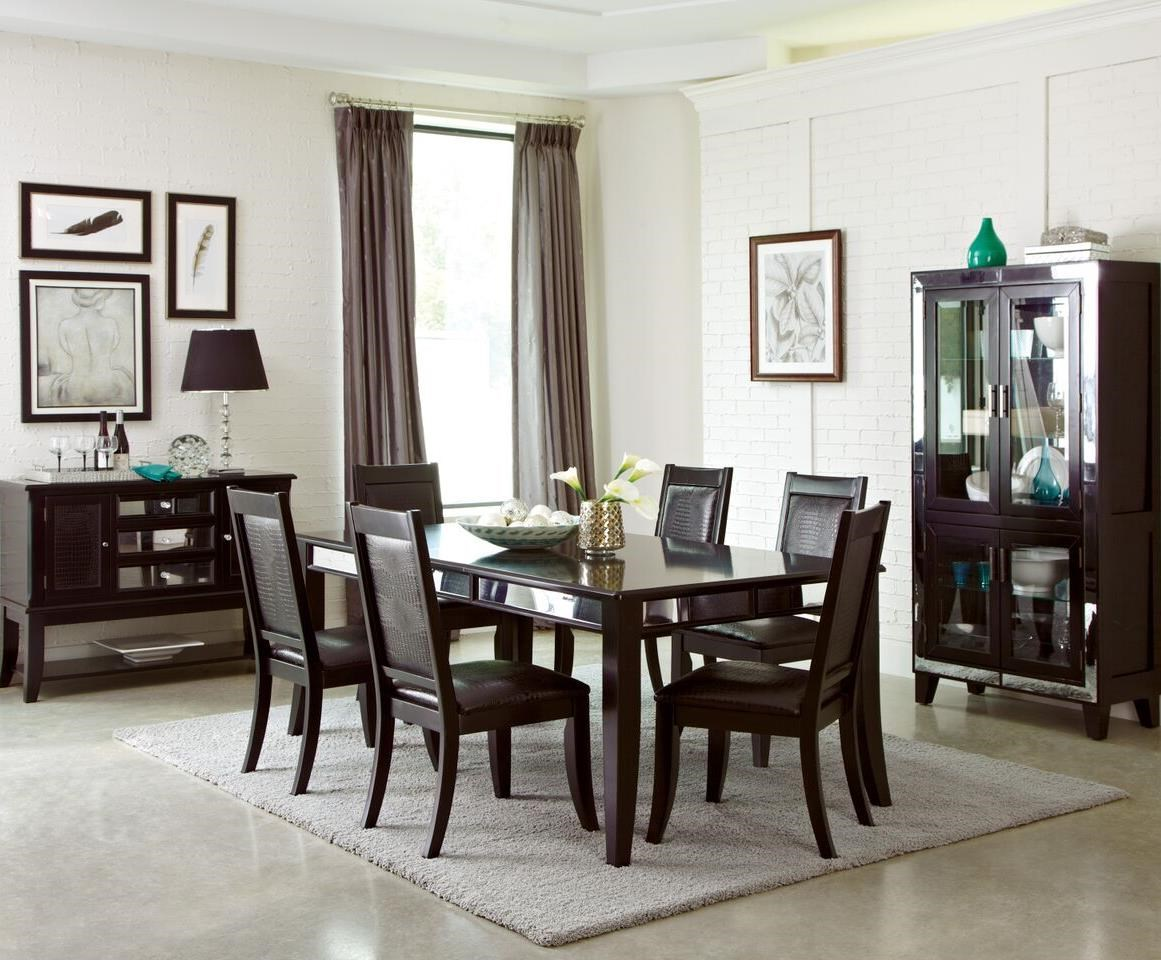 northpoint home furnishings dining room furniture in durango