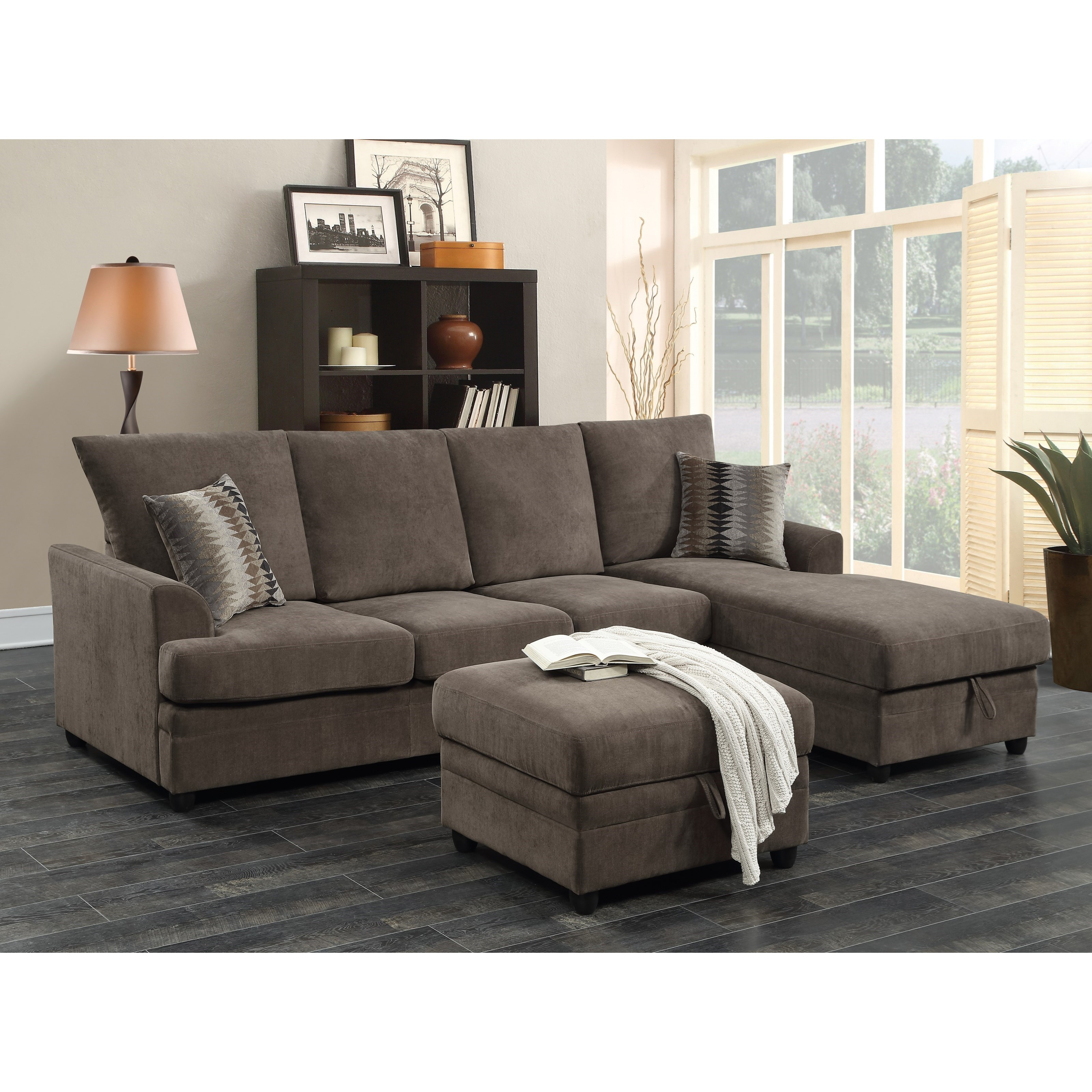 sc 1 st  Coaster - Find a Local Furniture Store with Coaster Fine Furniture : furniture stores sectionals - Sectionals, Sofas & Couches