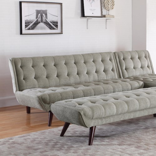designs comfy sofa bed modern futon