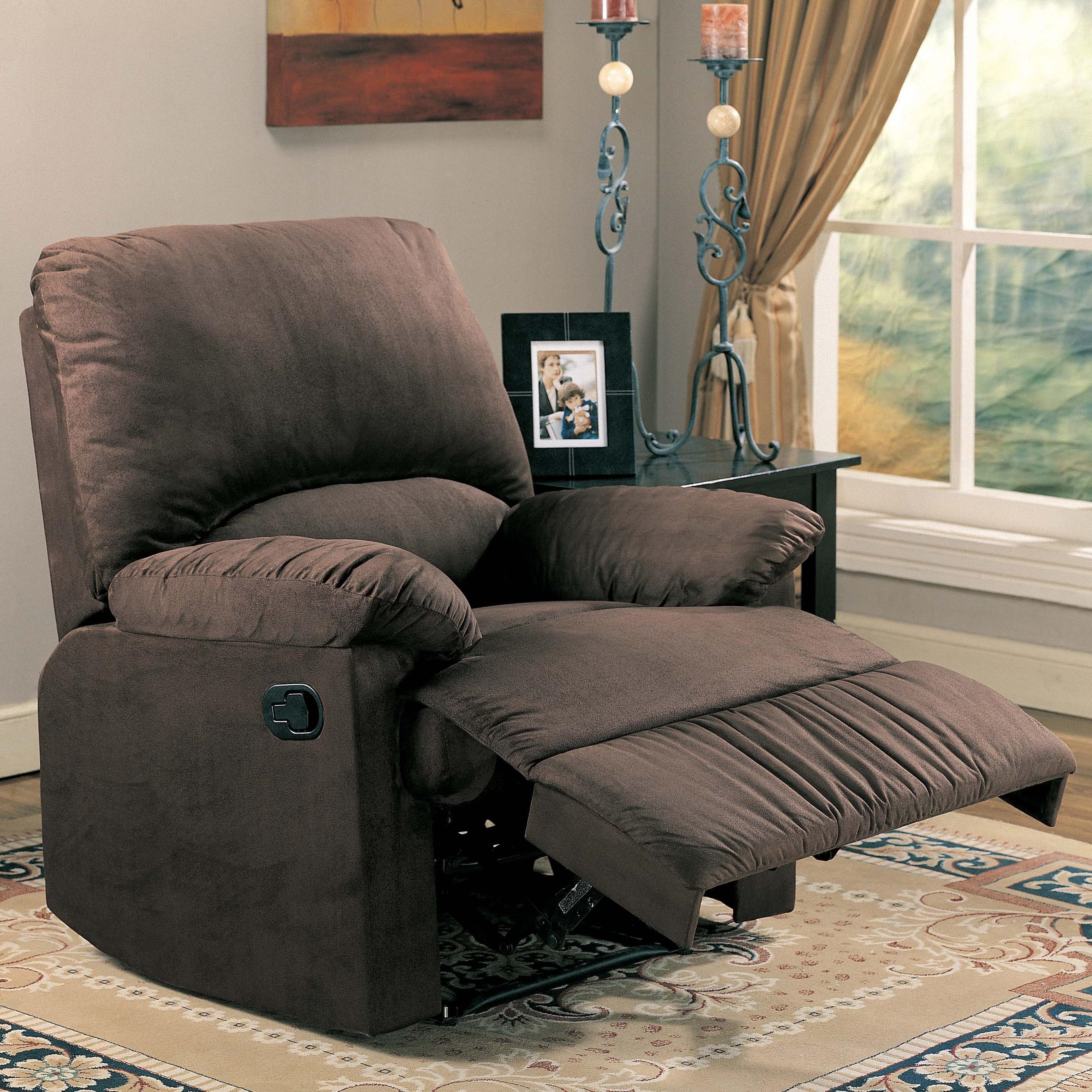 Recliner & Coaster - Find a Local Furniture Store with Coaster Fine Furniture islam-shia.org