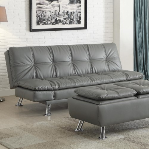sofa mart clearance center denver