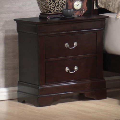 Coaster Louis Philippe Louis Philippe Style 2 Drawer. Coputer Desk. Table Top Ovens. Brass Bedside Table. Space Heater For Desk. Hertz Gold Desk. 4 Drawer Vertical File Cabinet. Desk Neck Pain. Gold Table Skirt
