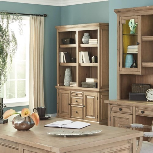 oak bookcase cabinet by gustav double posters stickley bookcases prints mus products