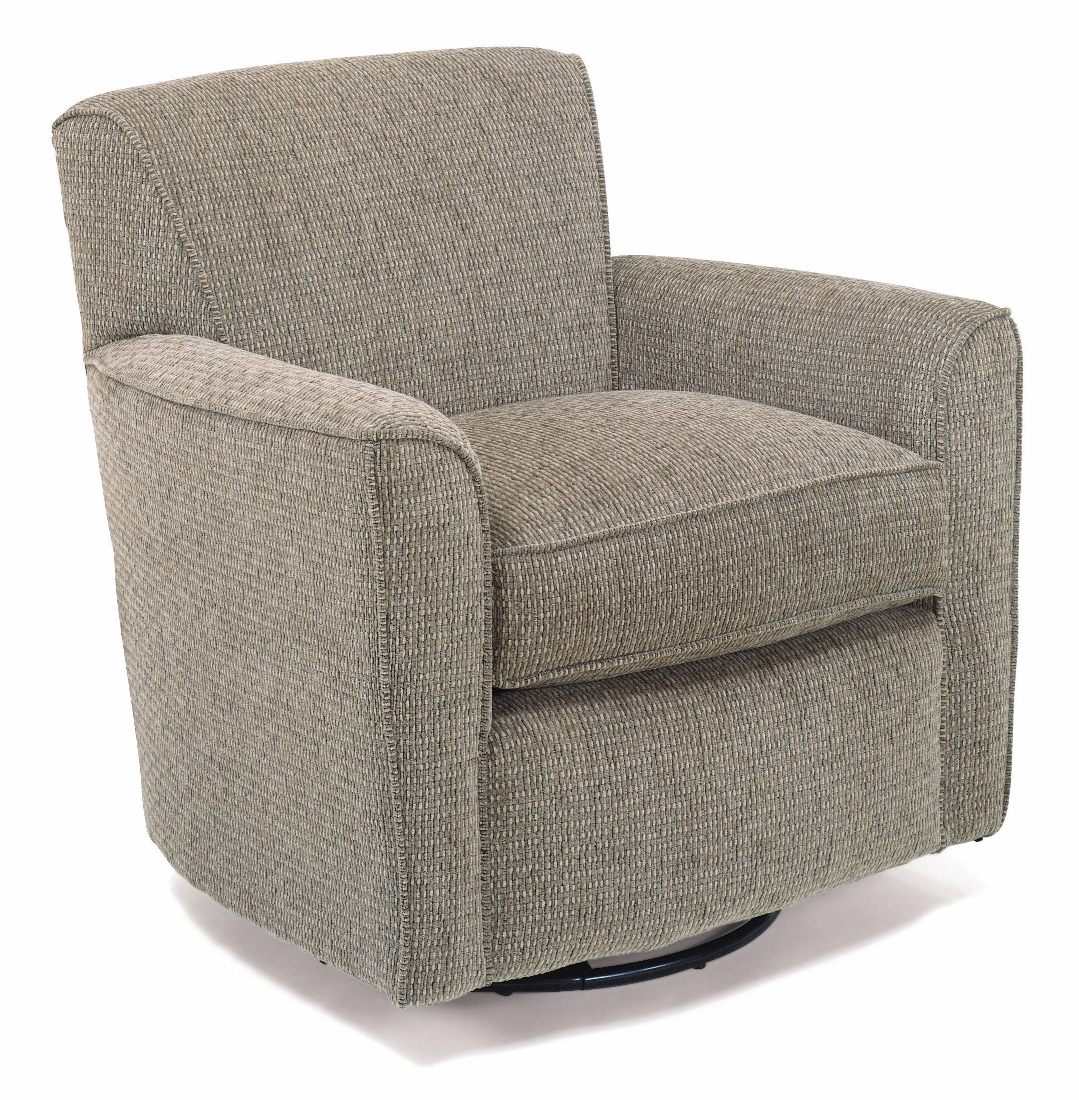 Furniture gt upholstered chair gt flexsteel lakewood rocking swivel