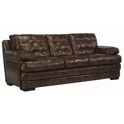 Flexsteel Latitudes - Jacob Sofa