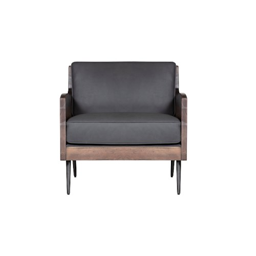 Jofran Karma Karma Accent Chair