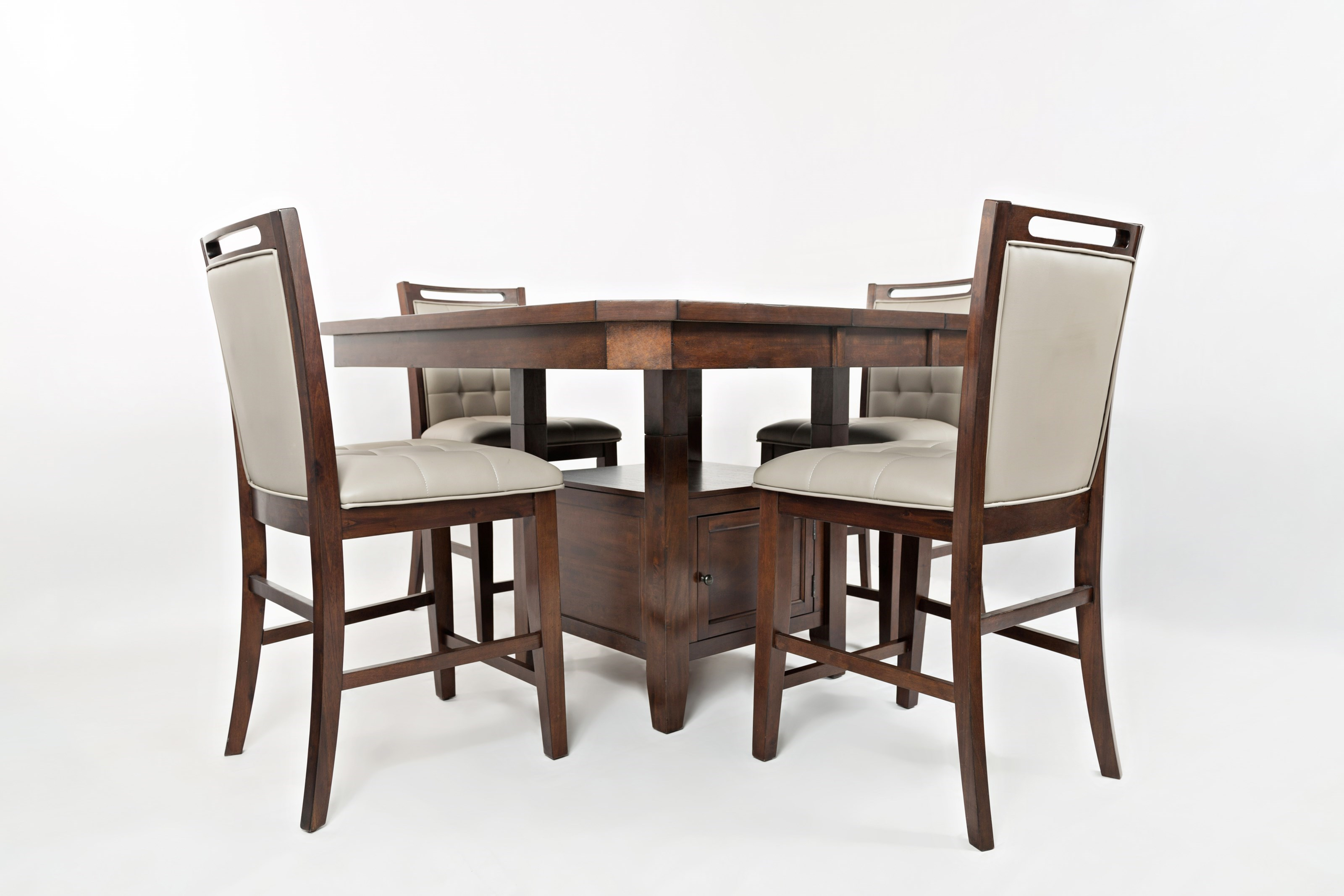 Jofran Manchester Counter Height Dining Set 4 People  : products2Fjofran2Fcolor2Fmanchester 3524365071672 54tbkt2B4xbs385kd b1jpgscalebothampwidth500ampheight500ampfsharpen25ampdown from www.jofran.com size 500 x 500 jpeg 26kB