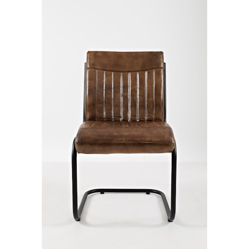 Jofran Studio 16 Avaitor Chair
